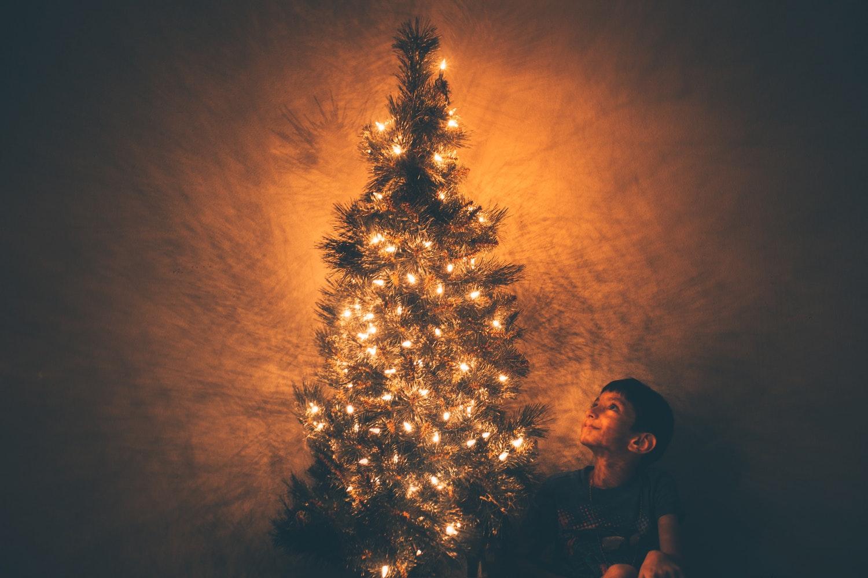 Natale 2018 - Ursae Coeli