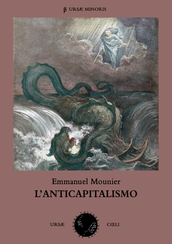mounier-anticapitalismo
